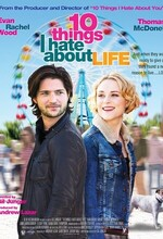 10 Things I Hate About Life (2014)