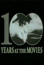 100 Years at the Movies (1994)