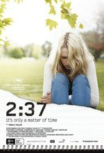 2:37 (Two Thirty 7) (2006)
