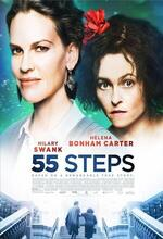 55 Steps (Eleanor and Colett) (2017)