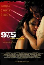 9 to 5: Days in Porn (The Porn Diaries) (2008)
