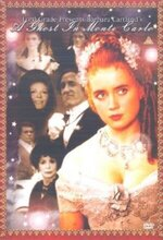 A Ghost in Monte Carlo (1990)