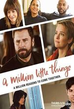 A Million Little Things (2018 - )