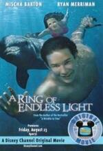A Ring of Endless Light (2002)