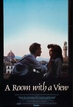 Manzarali oda (A Room with a View) (1985)