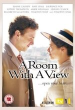 A Room with a View (2007)