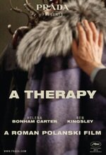 A Therapy (2012)