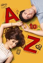 A to Z (2014 - 2015)