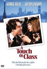 Yastik kavgasi (A Touch of Class) (1973)