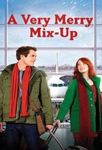 A Very Merry Mix-Up (2013)