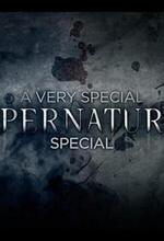 A Very Special Supernatural Special (2014)