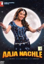 Aaja Nachle (Come, Let's Dance) (2007)