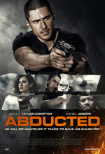Abducted (2018)