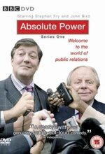 Absolute Power (2003 - 2005)