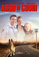 Ace of Hearts (2008)