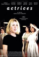 Actrices (Actresses) (2007)
