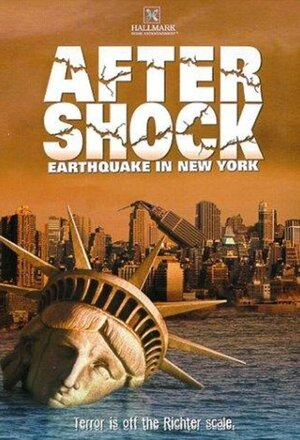 Aftershock: Earthquake in New York (1999)