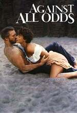 Delicesine (Against All Odds) (1984)