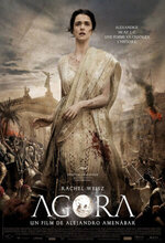 Agora (Mists of Time) (2009)