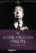 Alfred Hitchcock Presents (1985 - 1989)