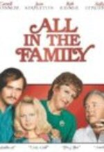 All in the Family (1971 - 1979)