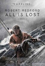 Sona Dogru (All Is Lost) (2013)