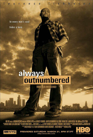 Always Outnumbered (1998)