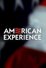 American Experience (1988 - )