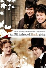 An Old Fashioned Thanksgiving (2008)