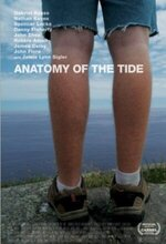 Anatomy of the Tide (2015)