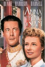 Iztirab Cenneti (Anna and the King of Siam) (1946)