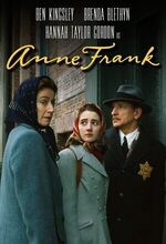 Anne Frank: The Whole Story (Anne Frank) (2001)