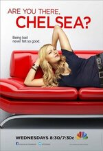 Are You There, Chelsea? (2012)