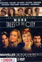 Armistead Maupin's More Tales of the City (1998)