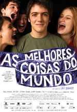 As Melhores Coisas do Mundo (The Best Things in the World) (2010)