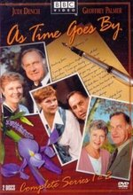 As Time Goes By (1992 - 2005)