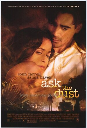 Ask'a sor (Ask the Dust) (2006)