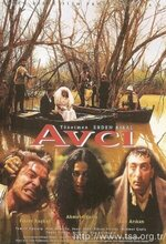 Avci (The Hunter) (1998)