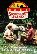 Baby: Secret of the Lost Legend (1985)