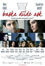 Baska dilde ask (Love in Another Language) (2009)