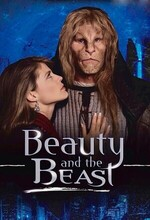 Beauty and the Beast (1987 - 1990)