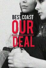 Best Coast: Our Deal (2011)