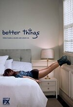 Better Things (2016 - )