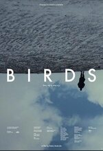 Birds (or How to Be One) (2020)