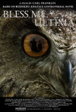 Bless Me, Ultima (2012)