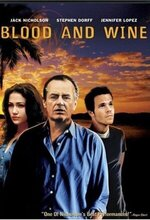 Kan ve sarap (Blood and Wine) (1996)