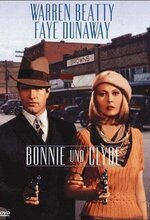 Bonnie ve Clyde (Bonnie and Clyde) (1967)
