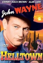 Born to the West (1937)