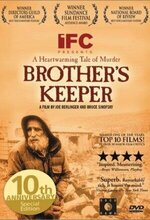 Brother's Keeper (1992)