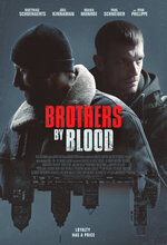 Brothers by Blood (The Sound of Philadelphia) (2020)